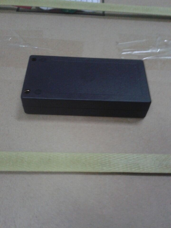 ZD new item 7000MAH 3.7V 100C for 1/12 car for competitor